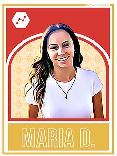 Maria D 1.png