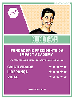 Nuno Can 2.png