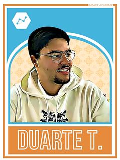 Duarte Teixeira 1.png