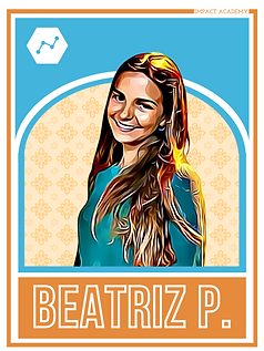 BEA P 1.png