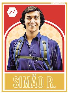 Simão Rosas 1.png