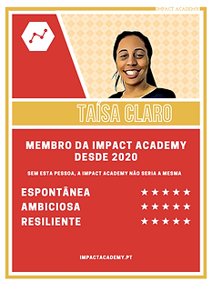IMPACT ACADEMY (4).png