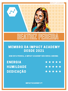 BEA P 2.png