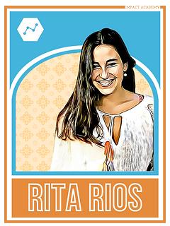 RITA 1 .png