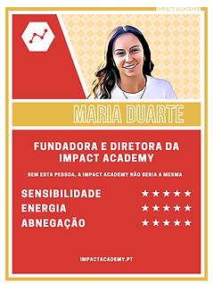 Maria D 2.png