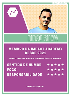 DIOGO 2.png
