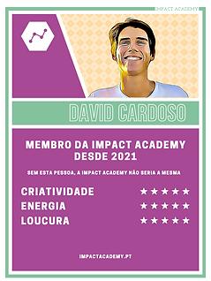 David 2.png