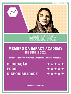 MARIA P 2.png