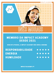 INES M 2.png