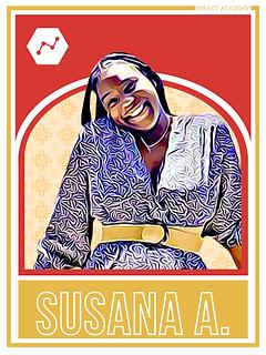 Susana 1.png