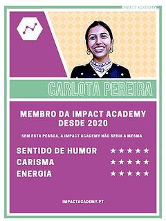 CARLOTA 2.png