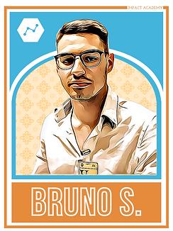 BRUNO 1.png