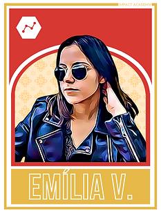 Emilia 1.png