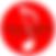 logo _ kuznia2.png