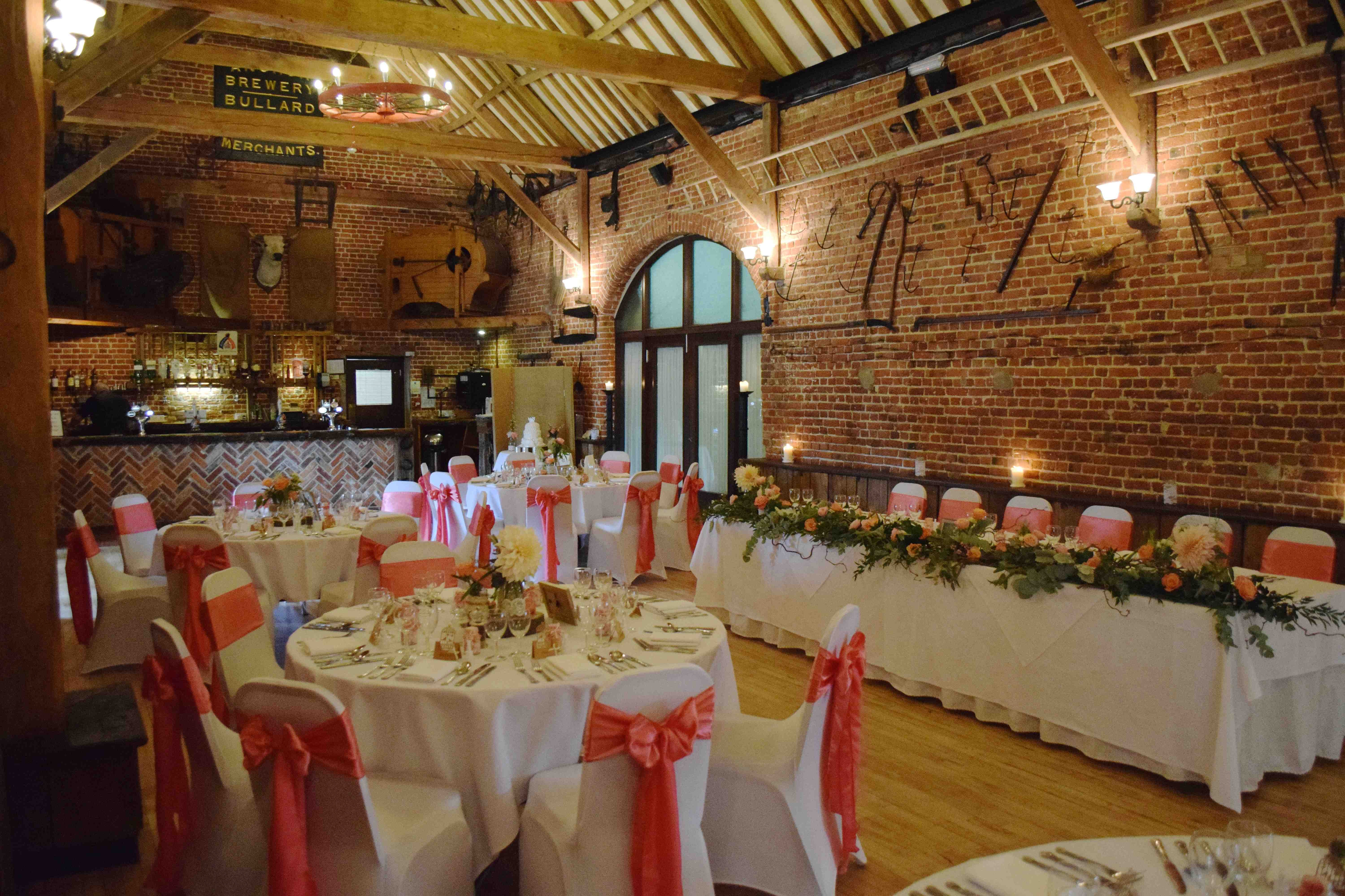 Venues additionally Bungalow Floor Plans additionally Weddings Groom Best Men also Countryside Wallpaper 14 besides General Store. on barn weddings