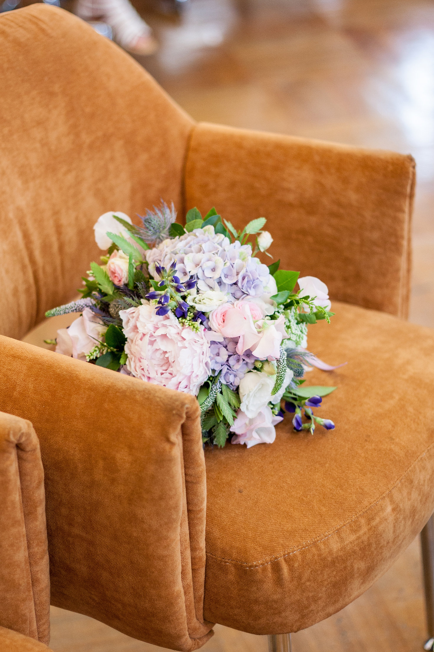 photographe roubaix mariage - Photographe Mariage Tourcoing