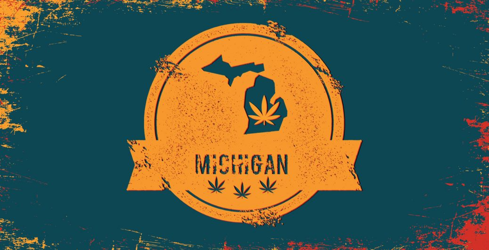 Open a Cannabis Business in Michigan