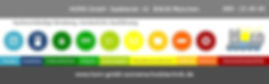 logo prospekt.jpg