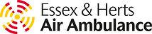 Essex & Herts Air Ambulance (1).jpg