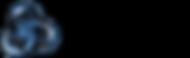 SSMIC Logo.png