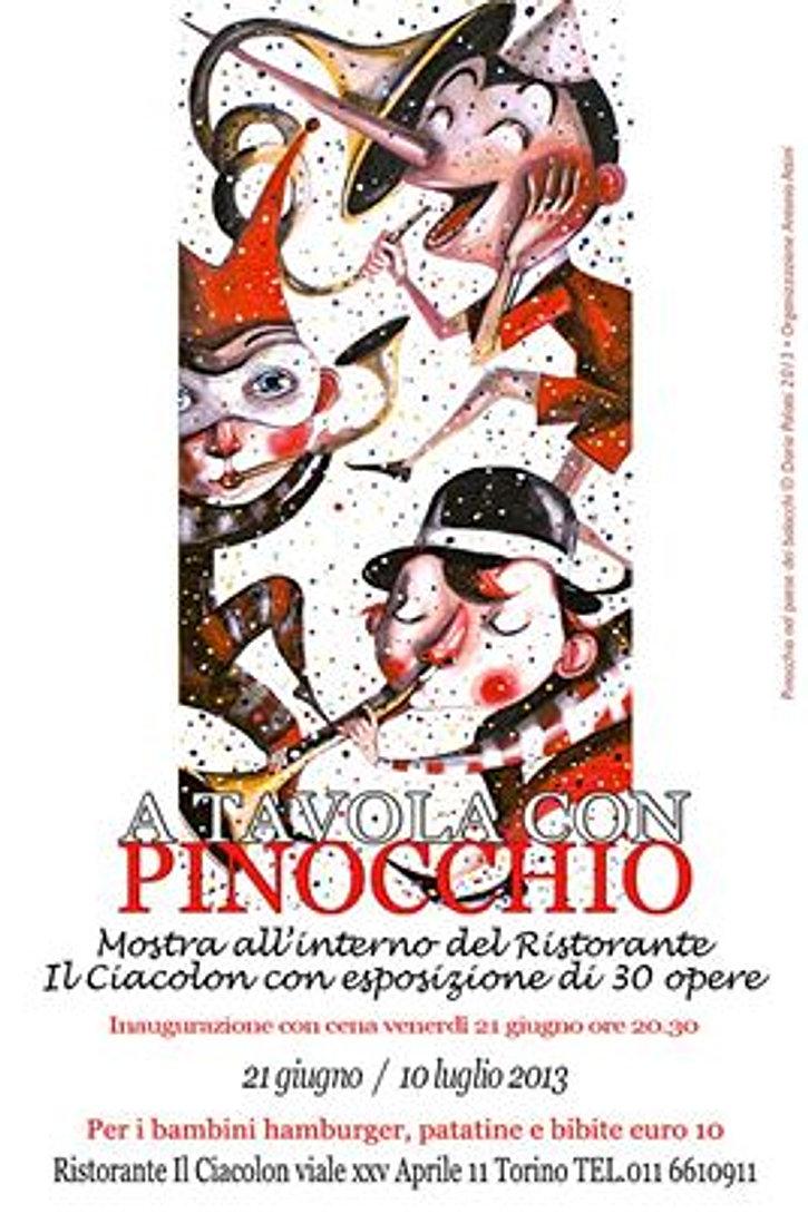 pinocchio locandina.jpg