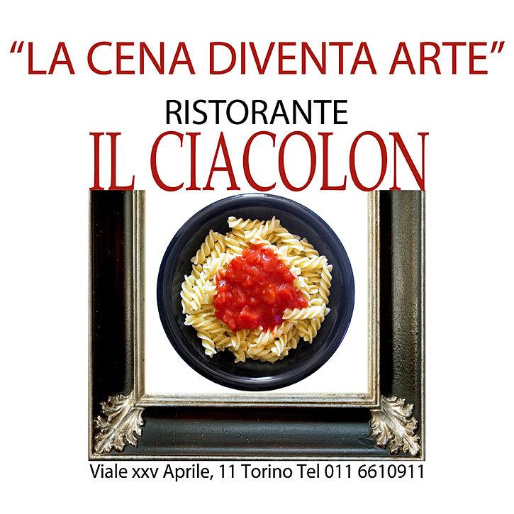 Ciacolon2.jpg