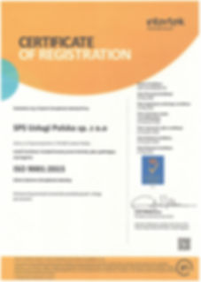 CT-ISO 9001-2015-UKAS-POL-A4-P-13.dec.17
