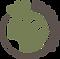 logo coda png 2017-01.png