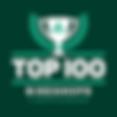 Top100_Badge_250px2_EMTB.png