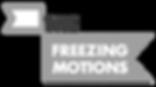 Logo%20Freezing%20Motions_edited.png