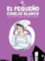 Pequeño_conejo_blanco.jpg