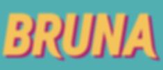 Bruna_logo_color1.png