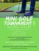 EmbossLLC_Mini Golf Flyer.jpg