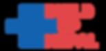 bun-logo2.png