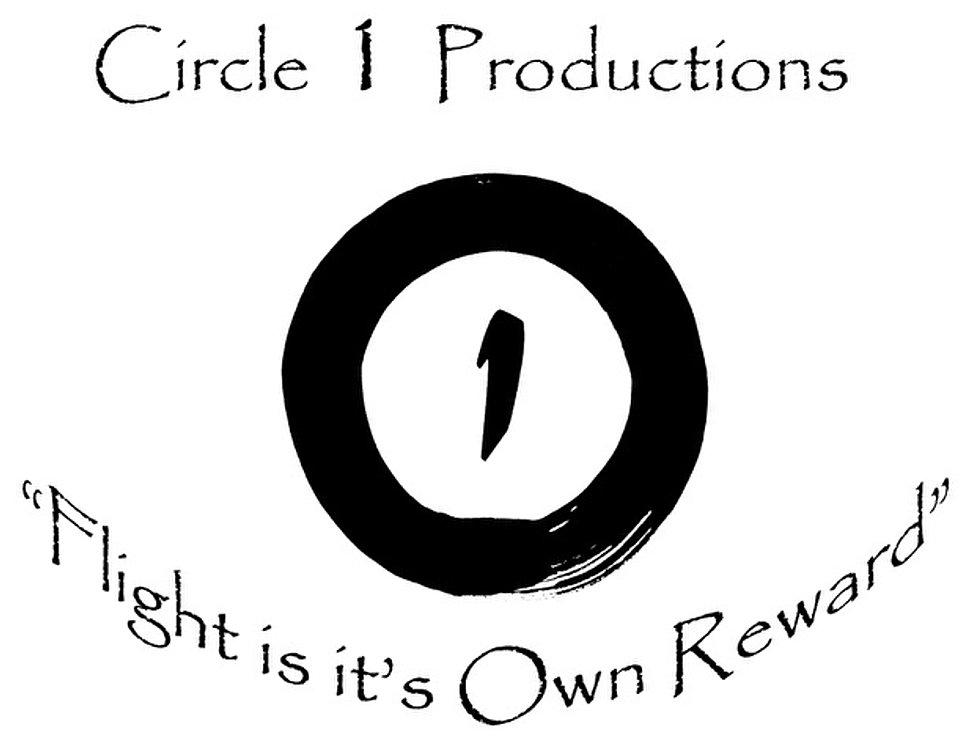 Circle 1 Productions