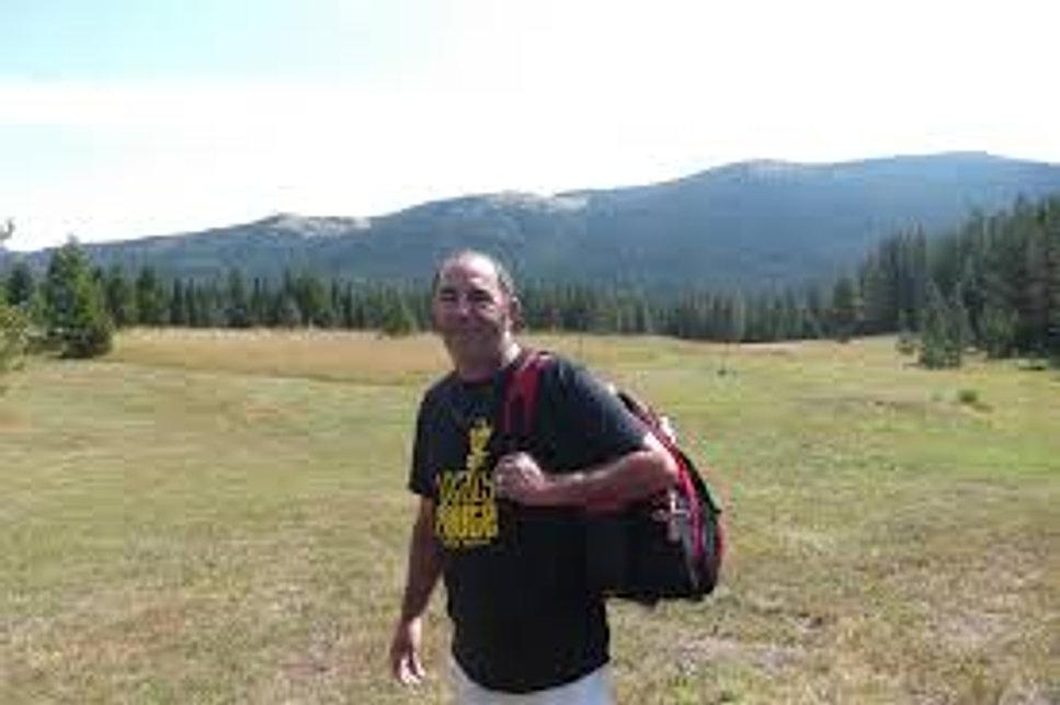 JohnE McCray Montana 2014.jpg