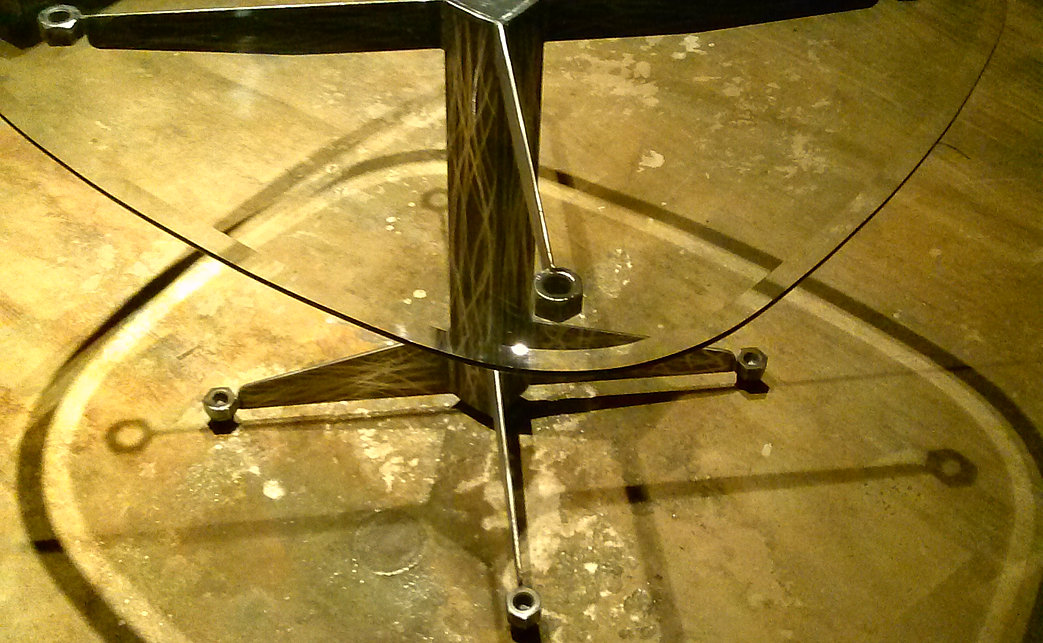 Welding Services In Miami Metal Fabrication Custom Furniture