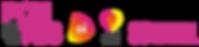 BarradeLogos_ProgramaPontes_coloridoFund