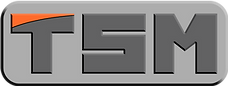 logo juampi.png