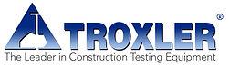 1036914-Troxler_Logo.jpg