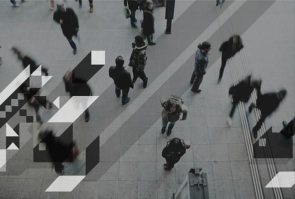 Geometry%20Quiz%20Transparent_edited.jpg