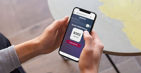 tips-toincrease-mobile-ticket-usage-tips