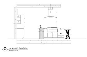 Master Bedroom Floor Plans With Ensuite additionally House Plans together with Jack And Jill Bedroombathroom furthermore Cartoon School Building Black And White besides Warehouse Office Interior Design. on bathroom entrance