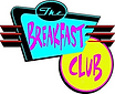Breakfast Club picture.png