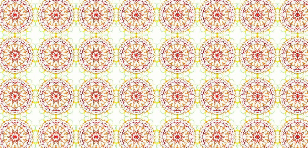 Untitled design (17) (1).png