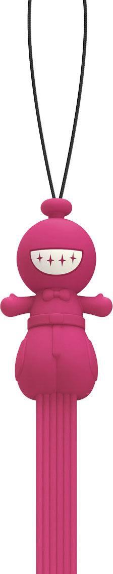 ThatGuy_strap_pink2up.jpg