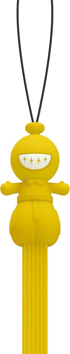 ThatGuy_strap_yellow2up.jpg