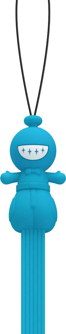 ThatGuy_strap_blue1up.jpg