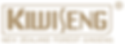 Logo gold rmg final s2.png