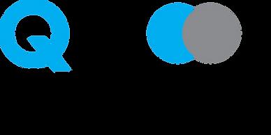 QC_Electric_Logo_Master.png